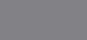 Zakład stolarski Adam Rybak - producent okien i drzwi z drewna, stolarnia
